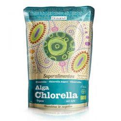Alga Chlorella - 90g