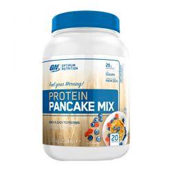 Protein Pancake Mmix - 1,02kg [Optimum]