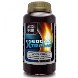 Oseocart xtreme - 90 cápsulas [TEGOR]