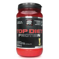 Top diet protein - 775 g [Tegor]