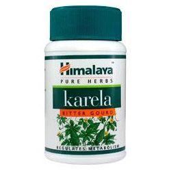 Karela - 60 cápsulas