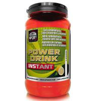 Power drink instant - 940 g [TEGOR]