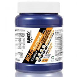 Bcaas + glutamina - 500g [Bestpro]