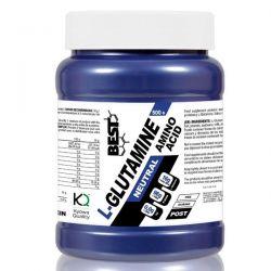 Glutamina - 500g [Bestpro]
