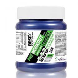 Pre workout - 400 g [Bestpro]