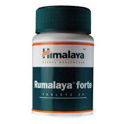 Rumalaya Forte - 60 tabletas