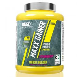 Maxx gainer - 1.5 kg