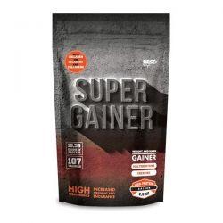 Super gainer - 2.5 kg [Bestpro]