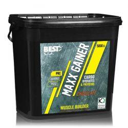 Maxx gainer - 5 kg [Bestpro]