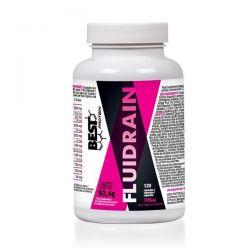 Fluidrain - 120 cápsulas [Bestpro]