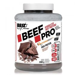 Beef pro - 2 kg [Bestpro]