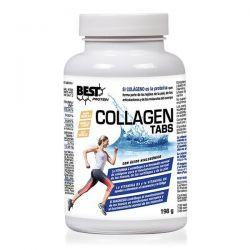 Colágeno 180 tablets [Bestpro]