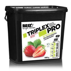 Triplex pro - 4 kg [Bestpro]