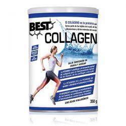 Colágeno - 350 g [Bestpro]