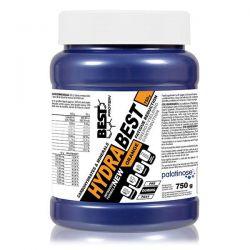 Hydra best - 750 g [Bestpro]