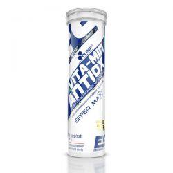 Vita-Min Antiox - 15 tabletas efervescentes [olimp sport]
