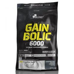 Gain Bolic - 1 kg