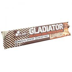Gladiator bar - 60g