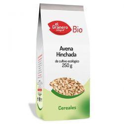 Avena Hinchada bio - 250 g