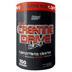 Creatine Drive Black - 300 g