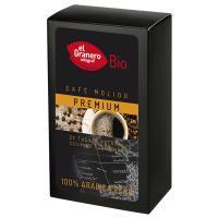 Café Premium 100 % Arábica Perú molido Bio - 250 g [Granero]
