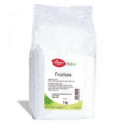 Fructosa - 1 kg [Granero]