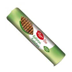 Soletes biscuit bio - 250 g
