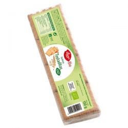 Galletas Tostaditas bio - 150 g [Granero]