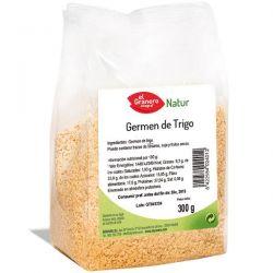 Germen de trigo- 300 g [Granero]