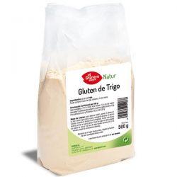 Gluten de Trigo - 500 g [Granero]