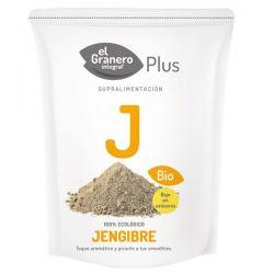 Jengibre Bio - 150 g [Granero]