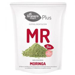 Moringa bio - 150 g [Granero]