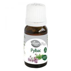 Pylbac (oregano oil) - 12 ml