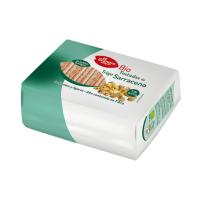Tostadas de Trigo Sarraceno con Sal sin Gluten Bio - 90 g [Granero]