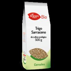 Trigo Sarraceno bio - 500 g