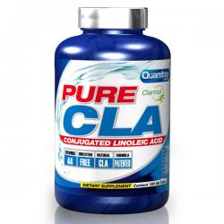 Pure CLA Clarinol - 180 cápsulas