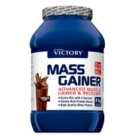 Mass Gainer - 2kg [Victory Endurance]