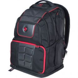 Voyager 500 Backpack