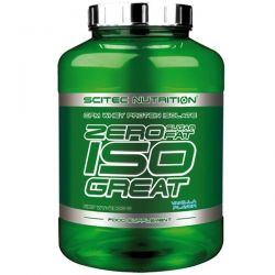 Zero IsoGreat - 2.3 kg