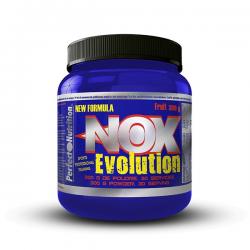Nox evolution - 300 g [Perfect]