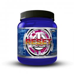 Reset anticatabolic formula - 400 gr