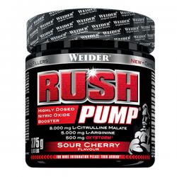 Rush Pump - 375g [weider]