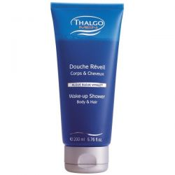 Thalgo Men Ducha Vivificante 200ml