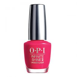 Opi Nail Lacquer Running With The Infinite 15ml