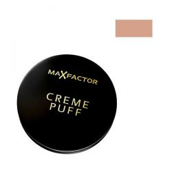 Max Factor Creme Puff Polvos Compactos 55 Candle Glow