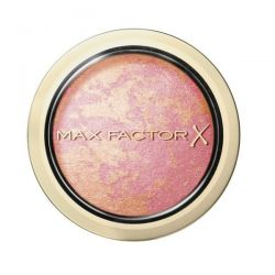 Max Factor Creme Puff Colorete 05 Lovely Pink