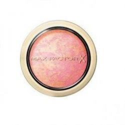 Max Factor Creme Puff Colorete 20 Lavish Mauve