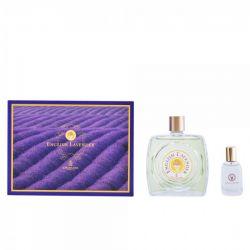 Atkinsons English Lavender Eau De Toilette Spray 320ml Set 2 Piezas 2017