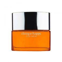 Clinique Happy Men Eau De Cologne Spray 50ml
