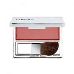 Clinique Blushing Blush Powder Blush 07 Sunset 7,6g